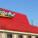 Un salarié de Pizza Hut victime d'homophobie
