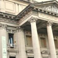 Polémique après une remise de peine pour un pédophile en Argentine