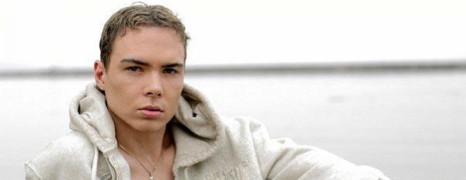 Magnotta rencontrera le père de sa victime