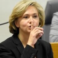 La Région Île-de-France retire ses subventions aux études de genre