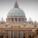 Des abus sexuels sur mineurs au Vatican