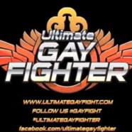 Bientôt Ultimate Gay Fighter