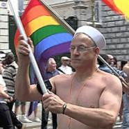 VIDEO : revivez la Gay Pride 2012