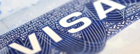 La Belgique octroie des visas humanitaires à 5 homosexuels tchétchènes