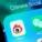 Weibo renonce à censurer les contenus homosexuels