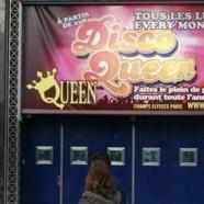 Le Queen ferme définitivement dans la plus grande discrétion