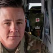 Trump saisit la Cour suprême pour bannir les transgenres de l'armée