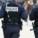 Un attentat dans un club gay parisien évité ?