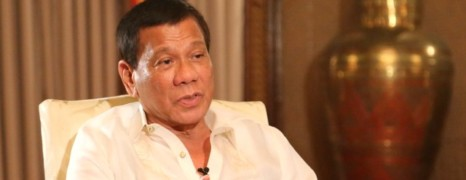 Philippines : légalisation du mariage gay ?