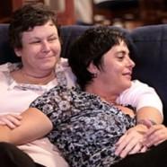 Sydney : un film sur l'homoparentalité interdit dans les écoles