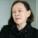 Remise du Prix de la Tolérance à Irène Théry