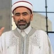 ADHEOS demande à la France l'interdiction d'Adel Almi