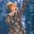 Adele propose à un couple gay d'être leur mère porteuse