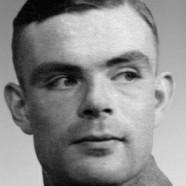 GB: Alan Turing ornera les prochains billets de 50 livres