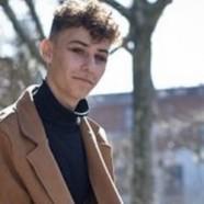Tarn : un lycéen d'Albi empêché de se maquiller