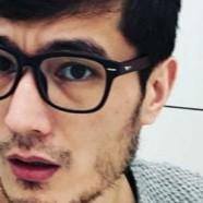 Russie : tentative de suicide d'un journaliste homosexuel en attente d'expulsion vers l'Ouzbékistan