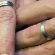 Le Luxembourg autorise le mariage homosexuel