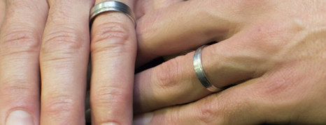 Le mariage gay reporté au Costa Rica ?