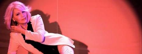 Les vraies raisons du départ d'Amanda Lear
