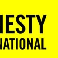 Amnesty dénonce le lynchage et l'assassinat d'un militant homosexuel grec