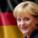 Merkel encourage les footballeurs à faire leur coming out