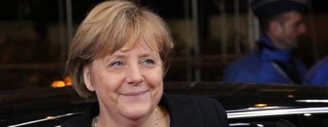 Allemagne : la coalition se divise sur le mariage gay