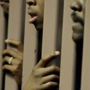 Nigeria : 53 hommes risquent la prison pour avoir organisé un mariage gay