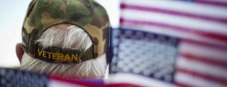Un vétéran gay dédommagé par l'armée