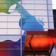 Apple offre 1 million de dollars à une association pro-gay