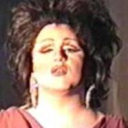 Un républicain contre le mariage gay jouait les drag queens