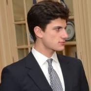 Le petit fils de JFK n'est pas gay !
