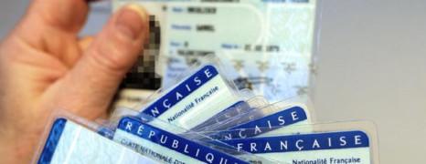 Genre à la carte : Paris fait un pas vers les trans
