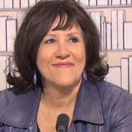L'auteure de Richie, Raphaëlle Bacqué, gagne son procès