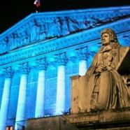 L'Assemblée rejette des amendements visant à renforcer la protection des réfugiés LGBT