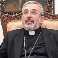 Pérou : un évêque appelle à ne pas voter pour les candidats promariage gay
