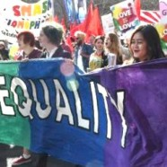 Australie : le référendum sur le mariage gay en Australie le 11 février