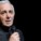 Charles Aznavour est mort
