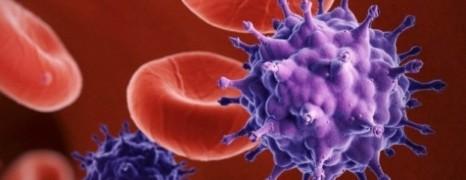 Accélérer le dépistage et l'accès aux soins pour éradiquer le sida