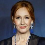 Harry Potter : J.K. Rowling révèle l'homosexualité de Dumbledore