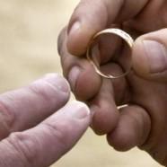 L'Irlande du Nord s'apprête à célébrer son premier mariage gay
