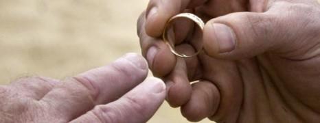Les Allemands en faveur du mariage gay