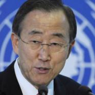 L'ONU reconnaît les mariages gays de ses salariés