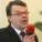 Un ministre roumain appelé à la démission