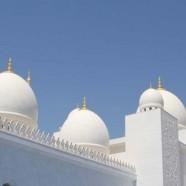 Australie : un imam gay veut ouvrir la première mosquée LGBT