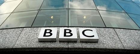Le drôle de décompte des personnes LGBT à la BBC