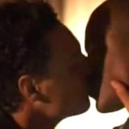 Angola : le baiser gay qui suscite la polémique