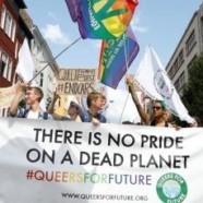 Une Gay Pride à Berlin contre l'extrême droite