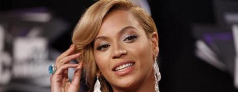 Les stars US se prononcent pour le mariage gay