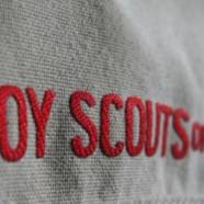 Les scouts américains font marche arrière
