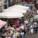 Lille : deux couples homosexuels aspergés de Javel lors de la braderie